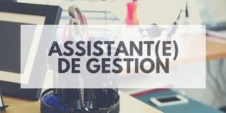 assistant e de gestion junior insitoo freelance lille