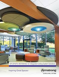 Armstrong Acoustical Ceiling Tile Suppliers by Armstrong Baffles Metal Baffle Ceiling Pinterest Ceiling