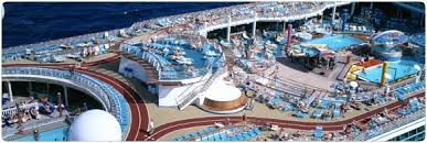 majesty of the seas deck plans deck plan for the mariner of the seas cruise ship