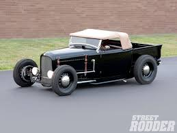 1932 Ford Roadster Pickup - Hot Rod Network | Hot Rods-Model B ... 13rc041932fordroadrpickupallsteelbodyjpg 161200 1932 Ford Roadster Pickup Street Rod F163 Monterey 2013 Car Truck Archives Total Cost Involved Development Of Our Youtube Gallery Macs Speed Shop Altered Gas Axe Garage Rat Mp Classics World F 100 Custom For Sale For Sale Auctions Bb No Reserve Owls Head Haynie Simply Put Model B Hemmings Motor News