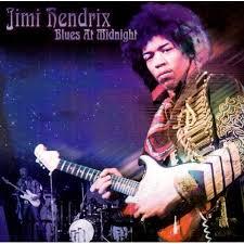 Jimi Hendrix Killing Floor Mp3 by Jimi Hendrix