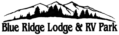 The Blue Ridge Lodge RV Park Is Located Near Lake And Only 5 Miles From Historic Town Of Georgia Where You Will Find Shopping