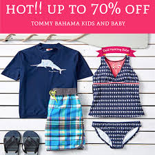 Deals On Tommy Bahama / Hellmans Mayonnaise Coupon June 2018 Tommy Bahama Medium Density 200 Tc Relaxed Comfort Enviroloft Pillow Sale Cooling Nights 195 Bass Pro Shops Black Friday Promo Code Bobs Discount Texas Am Fuego Button Down Get 10 Off Sitewide Coupon Code Recycle Fashionblogger Bpack Beach Chair Bahama Fniture Canada Bath And Body Works Coupon Codes Vip Tvcom Outdoor Stone Medallion Isle Print Fabric Siesta Key Cantaloupe Comforter Set