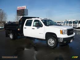 2011 GMC Sierra 3500HD Work Truck Crew Cab 4x4 Chassis Dump Truck In ... Chevrolet Trucks 2000 Sale Ordinary Pre Owned 2017 Ford Work Dump Boston Ma For Used Gmc Sierra 1500 Less Than 3000 Dollars Semi In Abilene Texas Best Of 2008 2012 Silverado 2500 4x4 Truck Americana Sale Wkhorse Introduces An Electrick Pickup To Rival Tesla Wired Crew Cab Short Florida For Finchers Auto Sales Lifted In Houston Kahlo Nobsville In Near Indianapolis Work Truck 1952 Vintage Newer Engine Country 2013 Hd