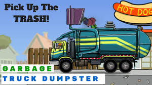 Garbage Truck Video For Kids - Garbage Dumpster Pick Up! L Garbage ... Kids Truck Video Dump Youtube Grand Theft Auto V Mission 39 Trash Garbage Trucks Teaching Colors Learning Basic Colours For Videos Children Crush Stuff Compilation Of Blippi Toys And More My 2016 Adventure 32 Garbage Truck For L Bruder To The Vacuum 45 Minutes Playtime Pick Up