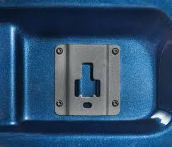 F150 Bed Divider by Bed Standard Interface Plate The Official Site For Ford Accessories