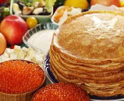 crêpes natures pour garniture salée ou sucrée recette de crêpes