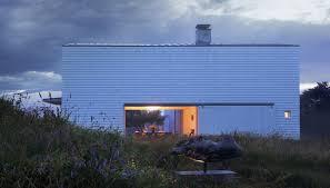 100 Steven Harris Architects Architect Designed A Modern Retreat For