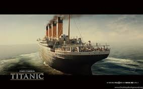 Titanic Sinking Animation Download by Computer Image Of Titanic Sinking Sinks Ideas