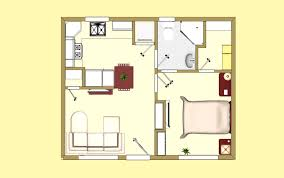 100 750 Square Foot House Expert 500 Plans Awesome Under Feet 1 Small
