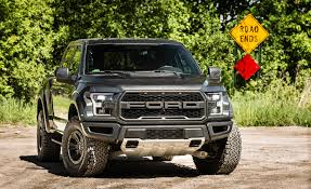 2018 Ford F-150 Raptor | In-Depth Model Review | Car And Driver Ford F150 Svt Raptor V221 Ats Mods American Truck Simulator 2in1 Red Kids Rideon Step2 Reviews Price Photos And Review 2018 Car Magazine Unveils Oneofakind F22 With 545 Hp Hd Wallpapers Pixelstalknet Blackvue Dr750s2ch Dash Cam Installed In A 2014 2017fdf150raptorfrontthreequartersjpg V21 Mod Truck Simulator Mod Performance Xbox Collaborate On Custom To New Vs Old Drag Race Is Pretty