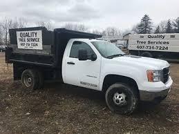 100 Gmc Dump Trucks For Sale