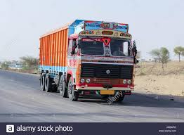 Rajasthan Truck - Indian Truck Stock Photo: 150226008 - Alamy Fuel Truck Stock 44087db Trucks Tank Oilmens Garbage Stock Photo Image Of Urban Recycling Shop 75902 New Trucks In Chevy Ford Diesel Mudding Illustration Vintage Blue Chevy Createmepink Rajasthan Indian Photo 150226008 Alamy Classic Cattle Semi Trailer Coe Cab Over Black Outlined Vector Free Images Snow Wheel Truck Tire Tyre Model Car Off Road Who All Has Veled With Wheels And Tires Ford F150 Yellow Retro Fast Food On 362466638 Shutterstock Axial Scx10 Pulling Cversion Part One Big Squid Rc