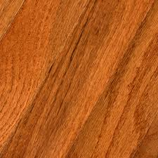 Ash Gunstock Hardwood Flooring by Bruce Dundee Strip Gunstock Brucb211 Solid Hardwood Flooring