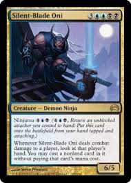 Mtg Deck Archetypes Modern by March 2014 Blog Mtgprice Com