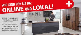 haus der küchen haus der küchen
