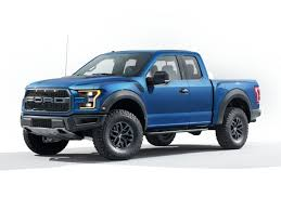 2018 Ford F-150 Raptor Midwest IL | Delavan Elkhorn Mount Carroll ... 2015 Ford F150 Xlt Sport Supercrew 27 Ecoboost 4x4 Road Test Power Wheels 12volt Battypowered Rideon Walmartcom Introduces Kansas Citybuilt Mvp Edition Media 1997 Used F350 Reg Cab 1330 Wb Drw At Car Guys Serving Pickup Truck Best Buy Of 2018 Kelley Blue Book Shelby Mega Trucks Nabs Year Award Alburque Journal Free Images Vintage Old Blue Oltimer Pickup Truck Us Car Bluewhite Paint Suggestions Page 2 Enthusiasts Forums New 2019 Ranger Midsize Back In The Usa Fall 4 Door Edmton Ab 18lt7166 1976 F100 Classics For Sale On Autotrader