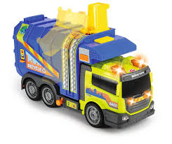 Dickie Toys Garbage Truck Toys: Buy Online From Fishpond.com.au Gallery For Wm Garbage Truck Toy Babies Pinterest Toy Garbage Truck Extrashman1967 Flickr Fagus Wooden Nova Natural Toys Crafts Fast Lane Light And Sound Green Toysrus Dump Stock Photo 1295001 Alamy Dickie Air Pump 55 Cm Shopee Singapore Real Workin Buddies Mr Dusty The Super Duper Eating Plywood For Children Guidecraft Sensoryedge Toy Garbage Truck Kid Toys Puzzles Shop 21inch Free Shipping On Fingerhut Funrise Tonka Mighty Motorized Electronic Interactive Sale