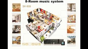 Distributed Audio System Design,distributed Audio Systems ... Home Theater System Design Best Ideas Stesyllabus Boulder The Company Decorating Modern Office Room Speaker With Walmart Good Speakers For Aytsaidcom Amazing Sonos Audio Installation Atlanta Griffin Mcdonough Topics Hgtv Idolza Music Listening Completes Sound Home Theater Living Room Design 8 Systems Stereo Sound System For Well Stereo How To Setup A Fniture Custom Sight And Llc Audiovideo Everything