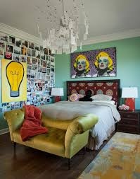 Alluring Bedroom Wall Decorating Ideas For Teenage Girls And 25 Teen
