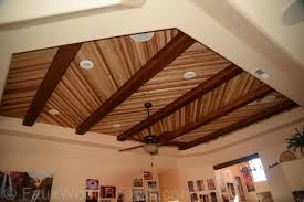 2x2 Drop Ceiling Tiles Home Depot by Glue Up Ceiling Tiles Wood Panels Ideas Plank Home Depot Armstrong