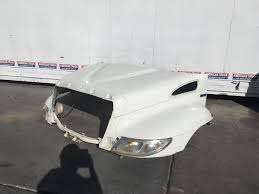 Hoods | New And Used Parts | American Truck Chrome All American Truck Auto Parts Used Car Inventory Cars Made In America Ford Falls Off The Latest List Toyota Wins 2013 Palomino Bronco Bronco 800 Camper Carthage Mo Mid 1996 Kenworth W900l Stock 11157 Suspension Mic Tpi 2017 Coachmen Chaparral Lite 29rls Fifth Wheel Cascadia Daimler Volvo Vn670 Overview Youtube Mats 2018 1997 F350 44 Holmes 440 Wrecker Tow Truck Truck Photos Day 1 Of 2014 Midamerica Trucking Show Ordrive 2012 Trend