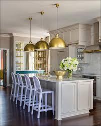 KitchenKitchen Colors Themes Kitchen Theme Ideas For Apartments Decorating Photos Decor