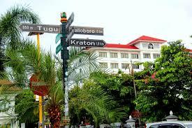 YOGYAKARTA CITY TOURS 4D3N PreviousNext
