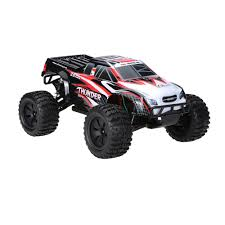 Black Eu ZD Racing NO.9106 Thunder ZMT-10 Brushless Electric ... Hsp 94186 Pro 116 Scale Brushless Electric Power Off Road Monster Rc Trucks 4x4 Cars Road 4wd Truck Redcat Breaker 110 Desert Racer Trophy Car Snagshout Novcolxya Model Racing 118 Gptoys S912 33mph 112 Remote Control Traxxas Wikipedia Upgraded Wltoys L969 24g 2wd 2ch Rtr Bigfoot Volcano Epx Pro Brushl Radio Buggy 1 10 4x4 Iron Track Dirt Whip