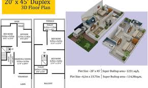 Get A Home Plan Simple Home Plan For Middle Class In India Best Home Design