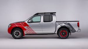 Nissan Frontier Diesel Runner Truck | Nissan USA 2019 Chevrolet Silverado Gets 27liter Turbo Fourcylinder Engine 2018 Vehicle Dependability Study Most Dependable Trucks Jd Power The Best Of Pictures Specs And More Digital Trends 2016 Chevy Colorado New Diesel For Midsize Pickup On Wheels Ford Race To Join Ram In The Halfton Gmc Canyon Named Top Midsize Pickup Cadian Truck King Test Drive Fords New Diesel F150 Delivers Great Power Quick Response Will Bring Market Toprated Edmunds Mid Size