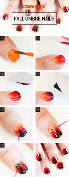 Super Easy Step-By-Step Fall Nail Tutorials - Fashionsy.com Emejing Cute And Easy Nail Designs To Do At Home Images Interior 10 Art For Beginners The Ultimate Guide 4 Step By Learning Steps Top 60 Design Tutorials For Short Nails 2017 Super Bystep Fall Fashionsycom And Best Ideas How I Did This In Single Art Simple Designs Step How You Can Do It At Home Islaay Uk Beauty Fashion Nail Blog Cath Kidston Different By Easy Ideas G Cool Simple Elegant
