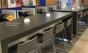 School Lunch Tables Elementary School Lunch Tables 149 Pierre Jeanneret Ding Table From The Cafeteria At Punjab Welcome To Mission Hills Auction Red Apple Fniture South Africa Product Categories Bar Cafe 2018 Past Auctions Superior Auction Appraisal Llc Lot 47 Mill Street Grafe 115 Jean Prouv Guridon Caftria No 511 Design 27 Lifetime Model 2829 Metal Framed Plastic Seat And Back Chairs On Raleigh Store For Bedroom Living Ding Room Restaurant Equipment Locate New And Used Houston Office Carrolls