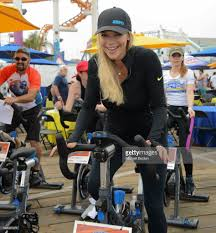 Santa Monica Halloween Parade 2014 by Pedal On The Pier Photos And Images Getty Images