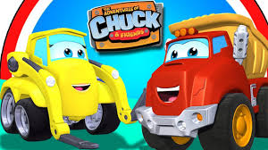 Chuck Truck Cartoon Full Episodes   Cartoon.ankaperla.com Tonka Interactive Rumblin Chuck Amazoncouk Toys Games My Talking Truck Target Best Resource Tonka And Friends 12 50 Similar Items The Adventures Of Chuck Friends To Finish Dvd Mommy The Adventures Of Rev Your Engines The 3 Tier 3rd Birthday Cake Cakes Pinterest Join Lil In Studio Soundsgood Local Man Wins Brand New Ford After Holeinone At Jsu Sandi Pointe Virtual Library Collections Amazoncom Boomer Fire Classic Vehicle Photos Ben Race Gear Dump From