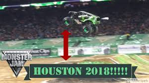Monster Jam Houston TX 2018 HIGHLIGHTS!!!!!!!! - YouTube Amazon Tasure Truck Selling Nintendo Nes Classic For 60 Today Allstargaming By Globalspex Internet Marketing Army Vehicle Gets Stuck In Houston Floodwaters Then A Monster Mobile Video Game Desain Rumah Oke 2013 Freestyle Run 99th Subscriber Special Youtube Carcentric Struggles After Loss Of Countless Autos Wtop Sonic The Hedgehog Party Favors About Gametruck Casino One Dead Dump Truck And Wrecker Collision Chronicle Gaming Birthday Invitation Beyonces Pastor Rudy Rasmus To Debut Soul Taco Food Mr Room Columbus Ohio Laser Houstonarea Officials Have Message Looters During Harvey