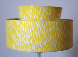 Menards Table Lamp Shades by Lamp Shades Menards Best Collection Lamps Ideas Danielle Chuatico