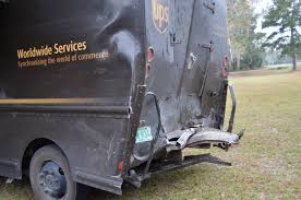 100 Ups Truck Accident Index Of Wpcontentuploads201211