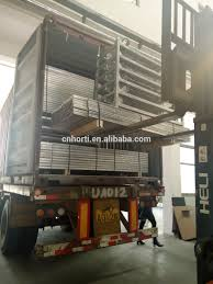 100 Seedling Truck Fill Led Light For Grow S Plant Nursery Trolleyflower Trolley Cart Buy Flower TrolleyPlant Nursery CartLed Light Product On Alibabacom