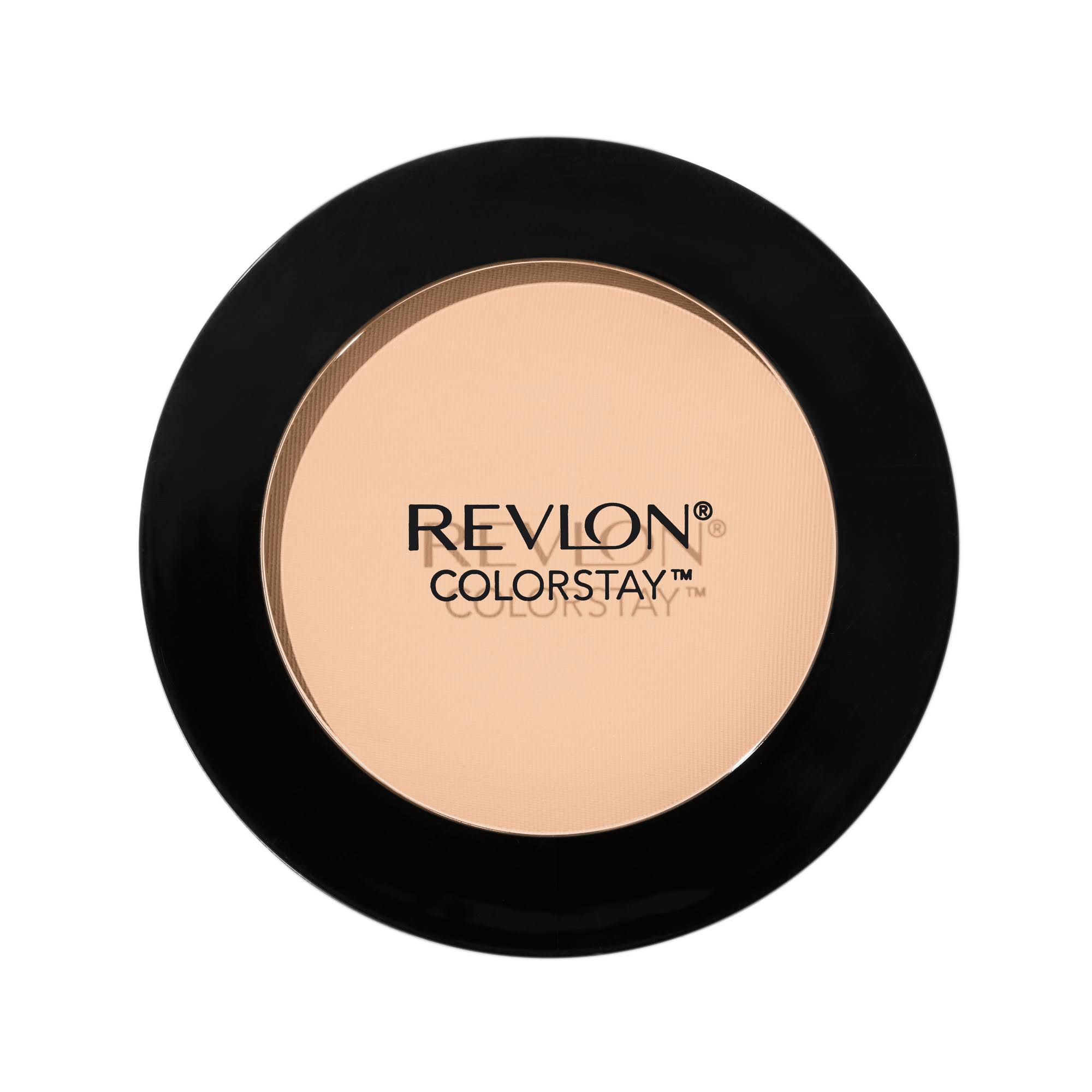Revlon ColorStay Pressed Powder - 830 Light Medium