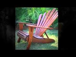 how to find adirondack chair plans and woodworking projects youtube