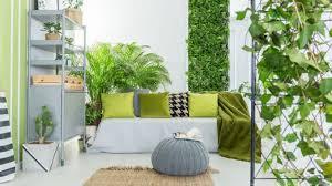 viel naturgefühl im innenraum die wohntrends 2021 wohnen