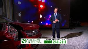 Accident Attorneys Stillman & Friedland - Nashville, TN - YouTube Car Accident Lawyer Franklin Tn Truck Accident Attorney Video Dailymotion Bullhead City Bus Attorneys Top 1 Of All Lawyers In America Nashville Attorney Truck Youtube Was This Tennessee Bicycle Ientional Family Pushes For Side Unrride Guards After Death Provides Advice And Tips Golf Cart Joyride Faces Lawsuit The Dangers Accidents Tennessee Personal Injury Doyousue Injured Get Help From Personal Injury Truckers Curve Is Causing More Rollover