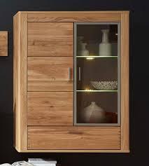 haengeschrank vitrine wohnzimmer wohnzimmer esszimmer