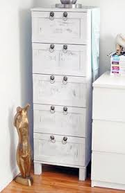Ikea Brusali Chest Of Drawers by Hemnes Chest With 5 Drawers Ikea Solid Wood A Hardwearing Natural
