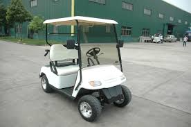 CE Approved Electric Golf Car Two Seater Purchasing, Souring Agent ... Firetruck Golf Cart For Sale Youtube Our History Wake Forest Fire Department Rko Enterprises New 2018 Polaris Ranger Xp1000 Rescue Afvd And The Flame Red Eastern Carts Man Woman Transported To Hospital After Golf Cart Flips On Multi Oxland Manufacturer Of Golfcourse Accsories Driving Range Photo Gallery Indian River Vol Co Project With Truck Theme Pinterest We Just Got A New Shipment Ricks Specialty Vehicles Cricket Sx3 Amazing The Villages Custom Video Review Club Car Chassis By Apex Tinker Things Tkermanthings Twitter