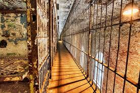 Mansfield Ohio Prison Halloween by 10 Creepy Stories About The Mansfield Reformatory