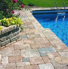 Mortex Kool Deck Elite by 35 Best Pool Images On Pinterest Backyard Ideas Pool Designs