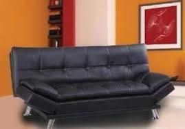 Klik Klak Sofa Bed by Klik Klak Sofa Beds Buy And Sell Furniture In Toronto Gta