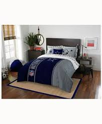Dallas Cowboys Bedroom Set by Twin And Full Girls And Teens Disney Aristocats Marie Comforter